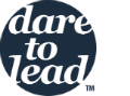 Dare To Lead Logo