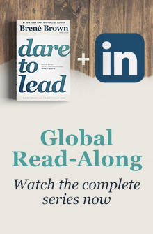 LinkedIn Global read-along